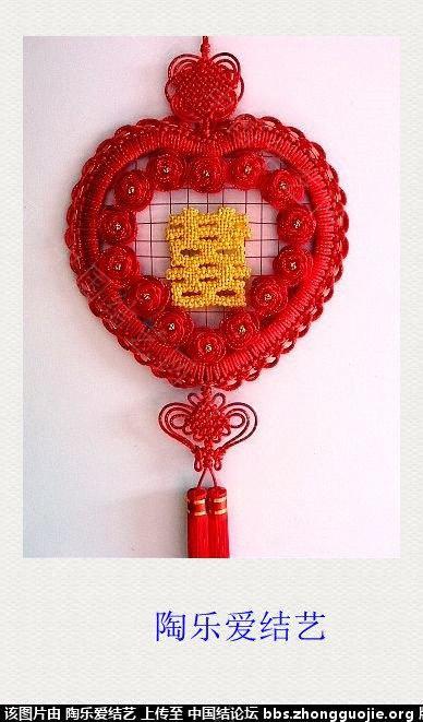 中国结论坛 陶乐的习作  作品展示 161904p8880iozcbc8rpc8