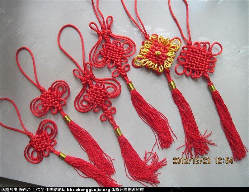 中国结论坛 在论坛学习了几种花(增加一款风信子) 论坛,学习,学习了,了几,种花 作品展示 115021m55pe6kpyey526w6