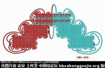 中国结论坛   走线图教程【简图专区】 194604f6ohhhd6zwb662hh