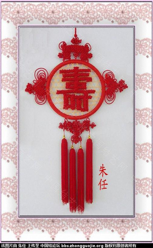 中国结论坛 《朱任个人作品集》-2014- (不定期更新) 作品集,2014 作品展示 184739hphzpon5354v9aca