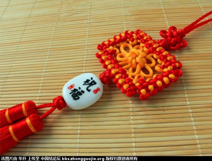 中国结论坛   作品展示 120118bt38ytkci8d3tzyw