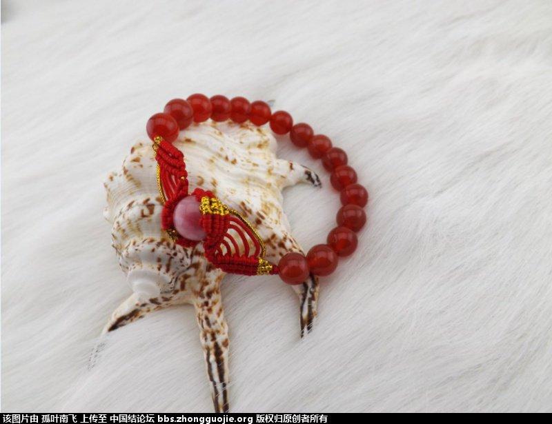 中国结论坛 守护之红粉佳人 红粉,守护 作品展示 233105161ctt2co7ko1pe1