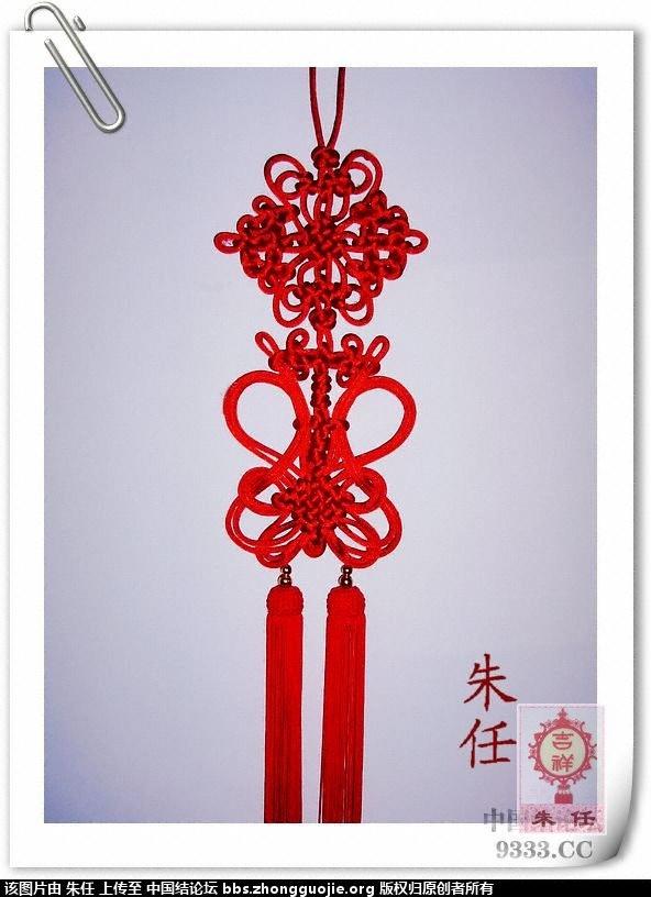 中国结论坛   作品展示 220641ohhzo1vzs31gaffo