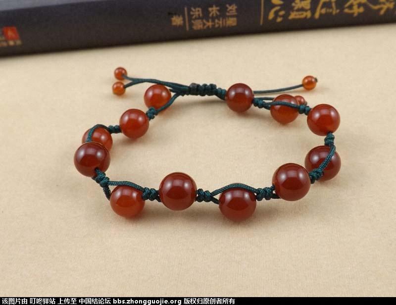 中国结论坛 如意宝宝锁项链 如意,宝宝,项链 作品展示 132252ufra2iz2mygoyf3g