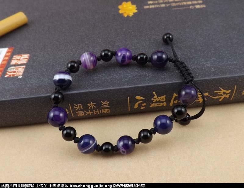 中国结论坛 如意宝宝锁项链 如意,宝宝,项链 作品展示 132253d06wwrrwwdov1rap