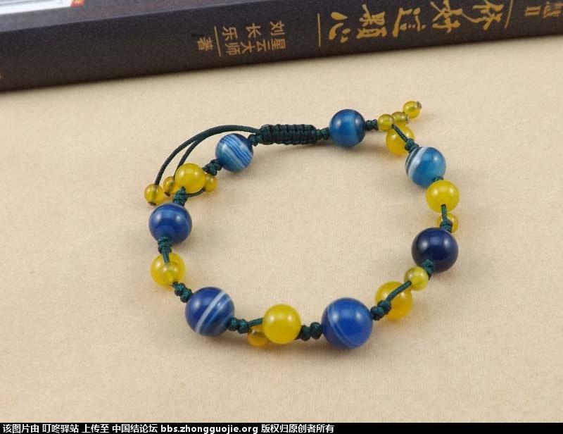 中国结论坛 如意宝宝锁项链 如意,宝宝,项链 作品展示 132254zj9n2rpz1lf1rkgz