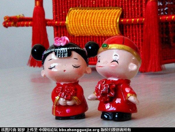 中国结论坛 新年豪礼~大花轿 花轿 立体绳结教程与交流区 091024jk4jiglzcgiozobg