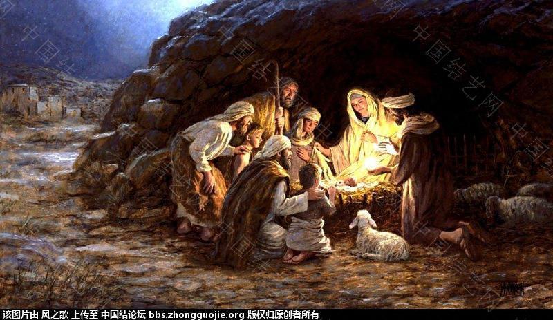 中国结论坛 【Merry Christmas】 沉默的羔羊,一目了然 立体绳结教程与交流区 212621hd2z3zkmhi2qgs2q