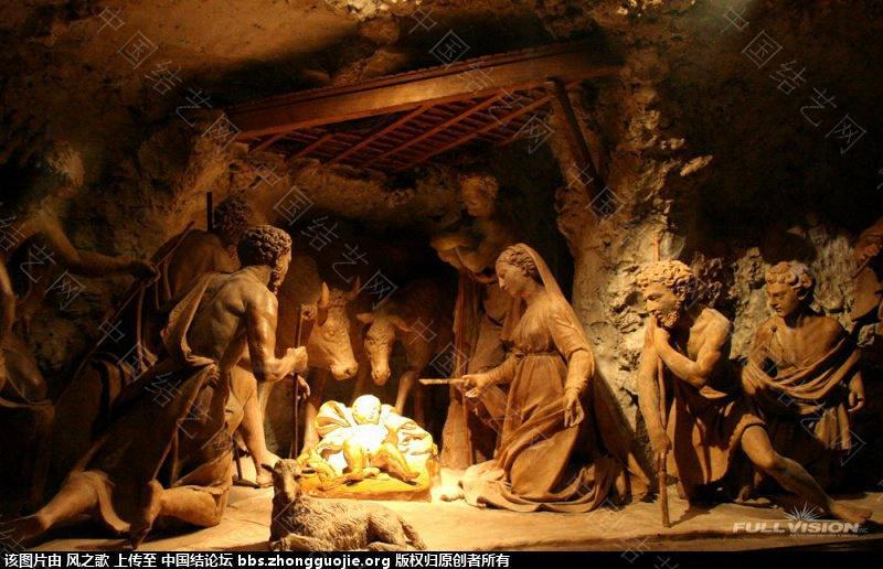 中国结论坛 【Merry Christmas】 沉默的羔羊,一目了然 立体绳结教程与交流区 212627s156bcrsoefcbo1m