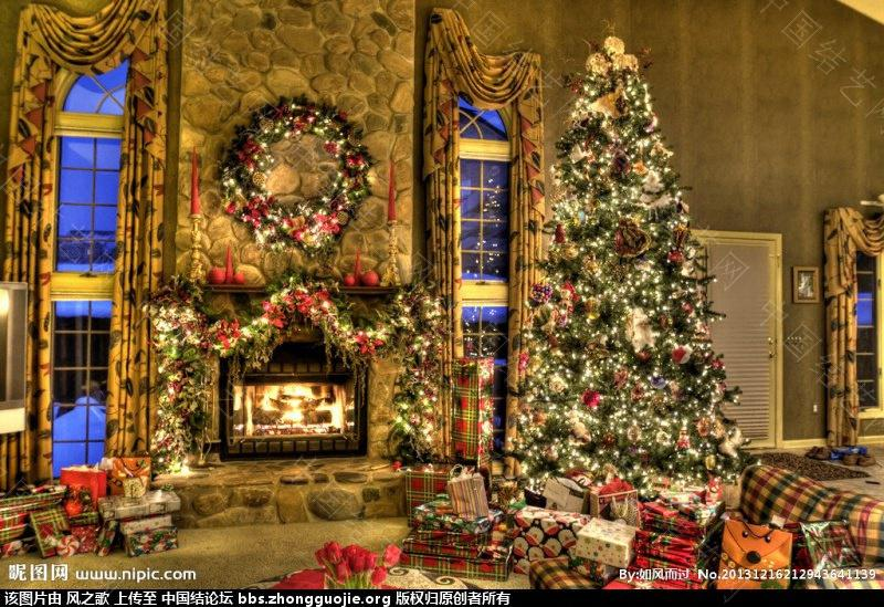 中国结论坛 【Merry Christmas】 沉默的羔羊,一目了然 立体绳结教程与交流区 212721phshjoc4yghxsdbw