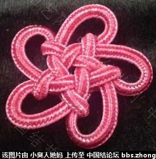 中国结论坛   兰亭结艺 145818cwwcnrbr9brcrncw