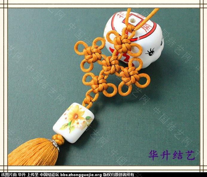 中国结论坛 最近编的一些结  作品展示 1434118dx8dxoxpsaxi4qo