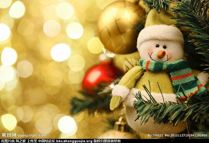 中国结论坛 【Merry Christmas】 沉默的羔羊,一目了然 立体绳结教程与交流区 09113419a8joioo1ccrcrv