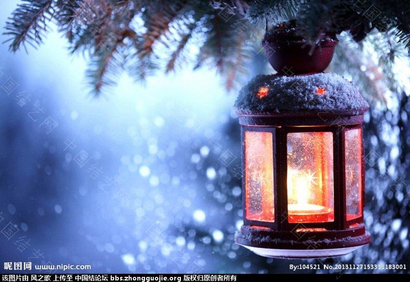 中国结论坛 【Merry Christmas】 沉默的羔羊,一目了然 立体绳结教程与交流区 09115468rsrvhvhqkkxyiz