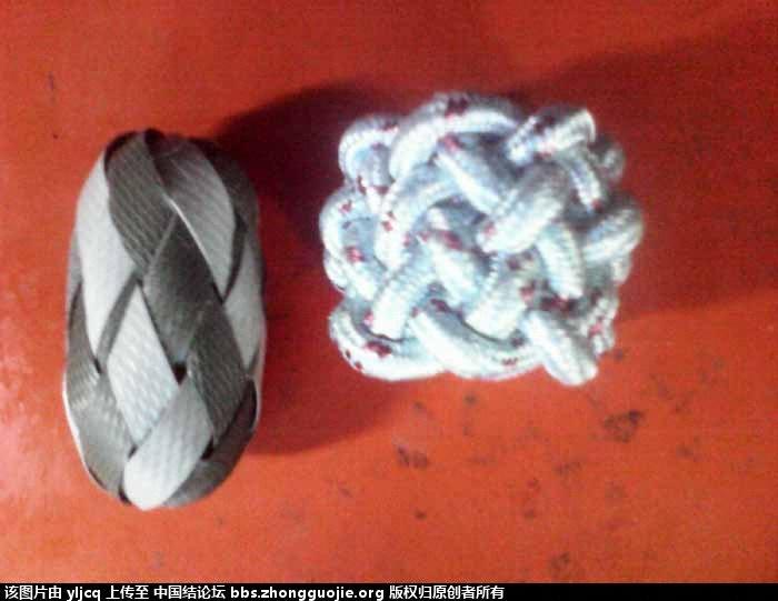 中国结论坛 套箍结做指环  作品展示 1000142wr1r3yyyaeey1tr