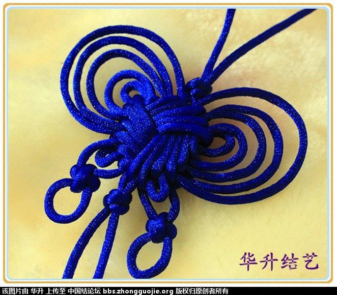中国结论坛 飞舞吧,蝴蝶! 蝴蝶 作品展示 2342062kb37cb00hlyf33g