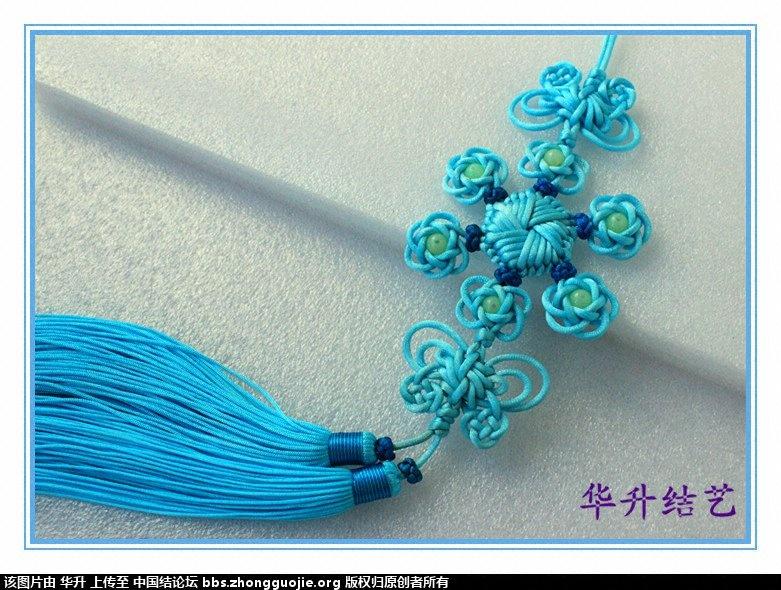 中国结论坛 飞舞吧,蝴蝶! 蝴蝶 作品展示 234307x50q0azgqbv7xznz