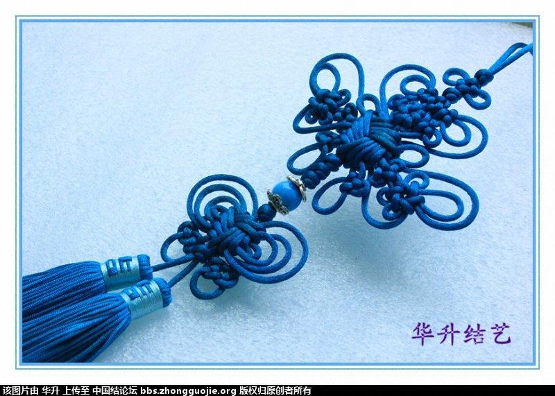 中国结论坛 飞舞吧,蝴蝶! 蝴蝶 作品展示 234432u5ky1i2k5516yqko