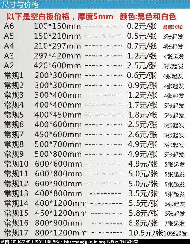 中国结论坛 中小型平面结艺快速装裱法  图文教程区 114922ggz5566o86t9668a