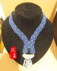 中国结论坛 民族风之二 民族 作品展示 1456217o112bo7x99879x7