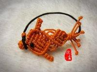 中国结论坛 我的小鱼手链  作品展示 152144dxi2sb0isvzddvyd