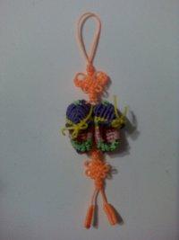 中国结论坛 彩色小鞋子  作品展示 1545071i1ovxs1wx68v21t