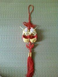 中国结论坛 彩色小鞋子  作品展示 1545075c5h744tzhp74hih