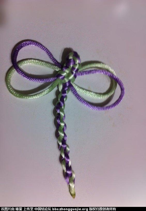中国结论坛 我的小蜻蜓 小蜻蜓叫什么,我是一只快乐的小蜻蜓,小蜻蜓的自我介绍,我是一只小蜻蜓,小蜻蜓看上去像什么呢 作品展示 1808177732ddf53117pv27