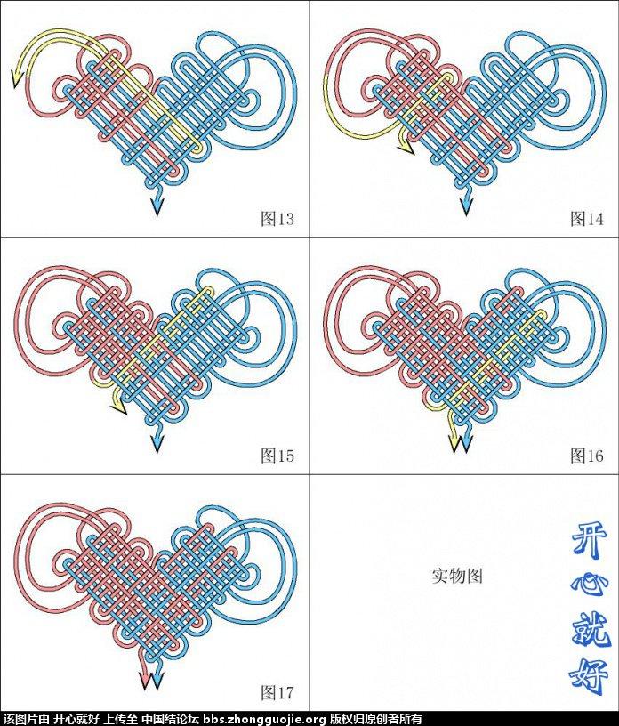 中国结论坛   基本结-新手入门必看 143453k9svz9klq965evs5