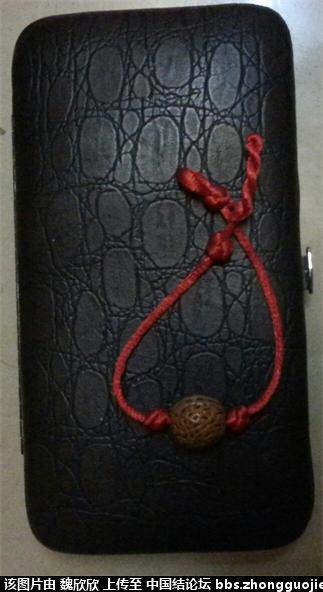 中国结论坛 忙里偷闲做的手链及角梳装饰,基础结练习 手链,忙里偷闲,基础,练习,装饰 作品展示 111614kfqxj49epa66nqx4