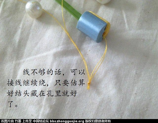 中国结论坛 绕线圆柱的做法 长方体的手工制作方法,圆柱体怎么做用纸图片,怎么用卡纸做圆柱体图,制作圆柱体的步骤 图文教程区 130714mum6cuka6znmkrcq