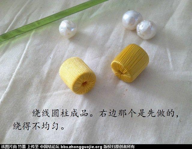 中国结论坛 绕线圆柱的做法 长方体的手工制作方法,圆柱体怎么做用纸图片,怎么用卡纸做圆柱体图,制作圆柱体的步骤 图文教程区 1307163md1288wj1n8j8zw