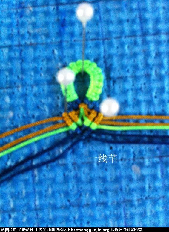 中国结论坛   图文教程区 21062296y1bjzfcmmomfmb