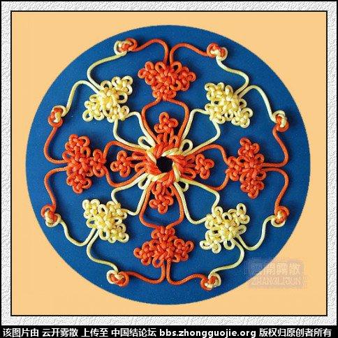 中国结论坛 云开雾散个人作品集---仿作篇 作品集 作品展示 093737425rm8m2cn85g2jk