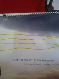 中国结论坛 传世神韵葫芦编织过程图解(上)  立体绳结教程与交流区 122729fcccbxdc1p7yucfc