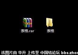 中国结论坛 达标审核表格下载------和表格图片编辑方法 图片 中国绳结艺术分级达标审核 205937feorfm4u0eosrksj