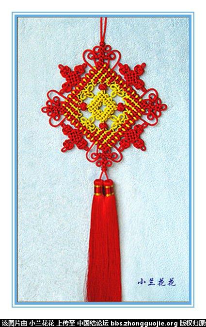 中国结论坛 小兰花花个人作品集 西兰花花的全部小说,西兰花花小说农门狂妃 作品展示 200809s5zzldz2d2czslcq