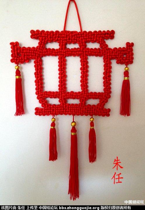 中国结论坛   走线图教程【简图专区】 224912ga67tfrhtphfhrg3
