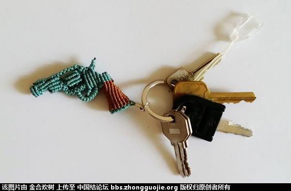 中国结论坛 近期的几个小结  作品展示 1215344bui3xw8sfcic43z