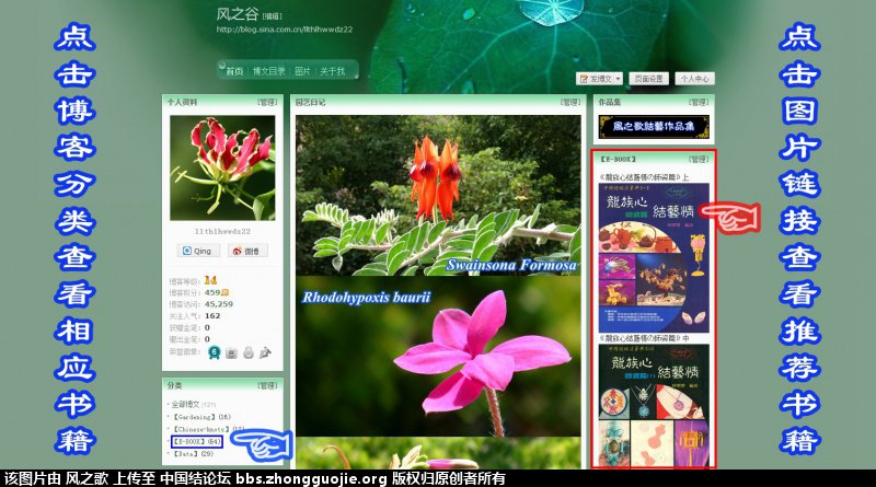 中国结论坛 【E-BOOK】为真心求知者开放  图文教程区 1004394jssv0yc4i466yaj