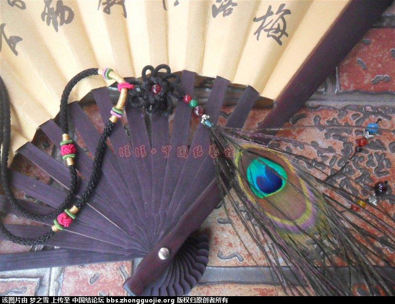 中国结论坛 两款孔雀羽毛项链 项链,羽毛 作品展示 133246nzypyrhgxlnru7r7