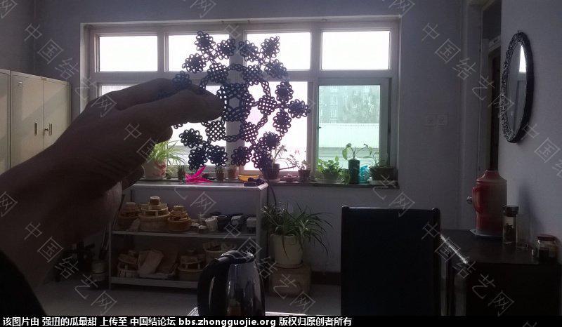 中国结论坛 为茶壶做的垫 茶壶,做的,做茶壶的名家,茶壶为啥垫丝瓜垫,茶壶垫图片大全 作品展示 202032qpy0yszyqp1pqsv0