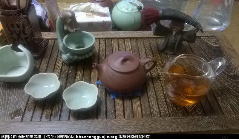 中国结论坛 为茶壶做的垫 茶壶,做的,做茶壶的名家,茶壶为啥垫丝瓜垫,茶壶垫图片大全 作品展示 20204381x2y0pwy9fai1pz
