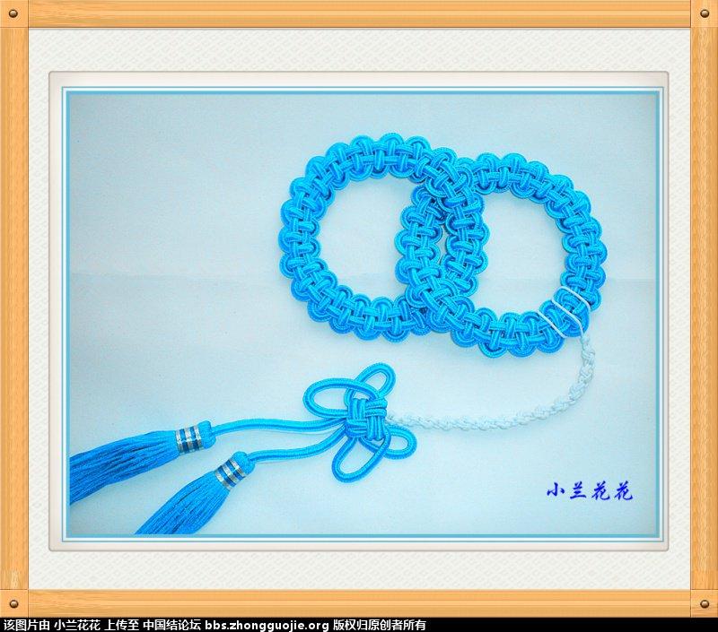 中国结论坛 小兰花花个人作品集 兰花花,作品集 作品展示 083801l325gbrrewfwccfw