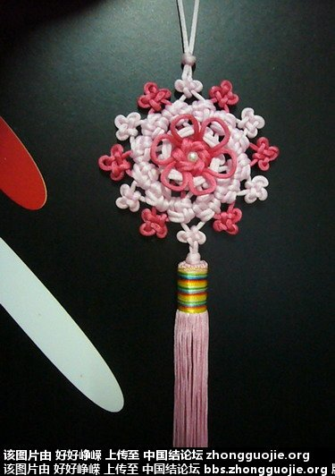 中国结论坛 秀秀最近几年编的中国作品 中国 作品展示 215056xa784tzxjl81o3wb