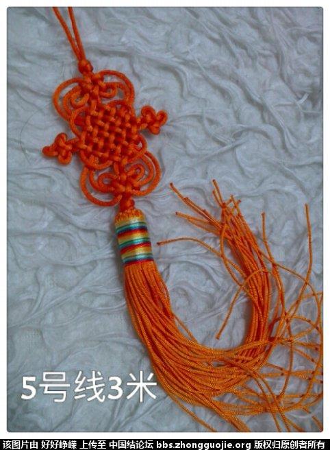 中国结论坛 秀秀最近几年编的中国作品 中国 作品展示 2158289t94ltpr20tx79wp