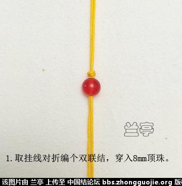 中国结论坛 小葫芦(补充图片) 图片,博客,记录 兰亭结艺 1818167bmqr77l90t7rkr0