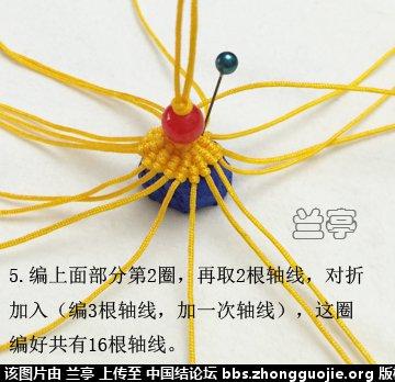 中国结论坛 小葫芦(补充图片) 图片,博客,记录 兰亭结艺 181817ob2wwr5wtmesraa8