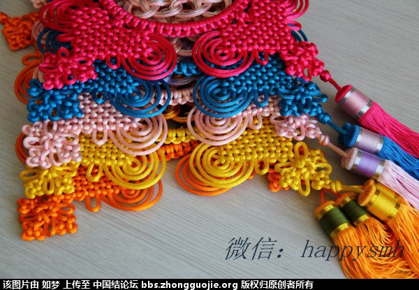 中国结论坛 如梦的作业集 如梦 作品展示 102058yz130srfi4le3l3r