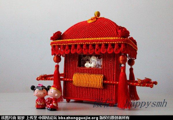 中国结论坛 如梦的作业集 如梦 作品展示 1021000cpmu008sw90xkms